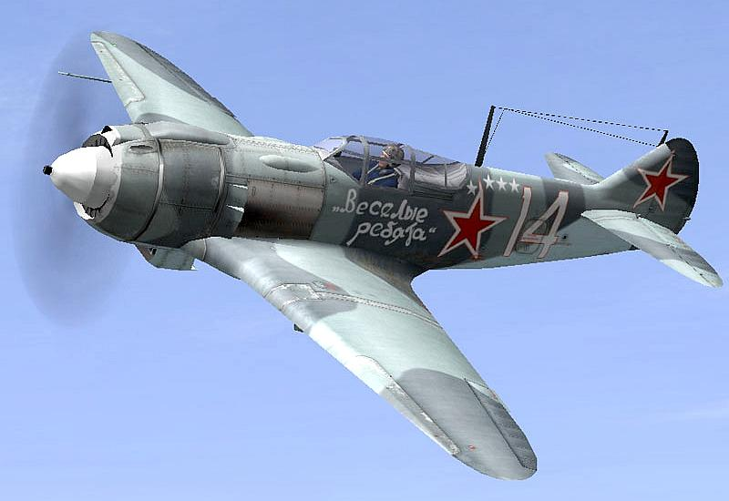 Мастерков Александр Борисович - советский военный летчик Герой ...