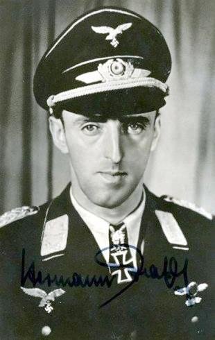 Герман Граф.