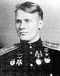 Кирилл Филатов - полная биография