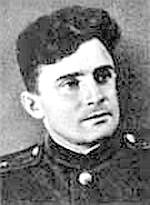 Я.И.Верников