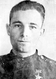 А.Ф.Соломатин