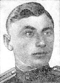 Николай Должанский - полная биография
