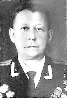 Кирилюк В.В.