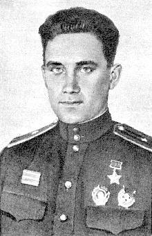 В.Г.Каменщиков