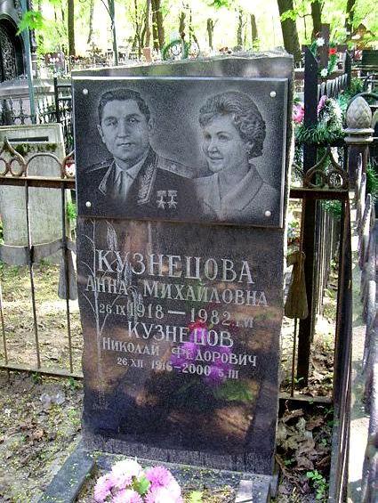 комфортом участок на преображенском кдадбище где похоронят баталова по: