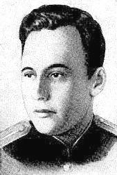 Ломакин А.Г.