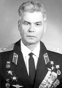 Трофимов Владимир Федорович, ИП Санкт-Петербург