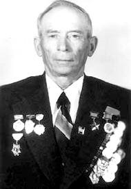 Иван котов летчик испытатель