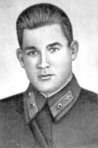 В.Е.Ковалёв