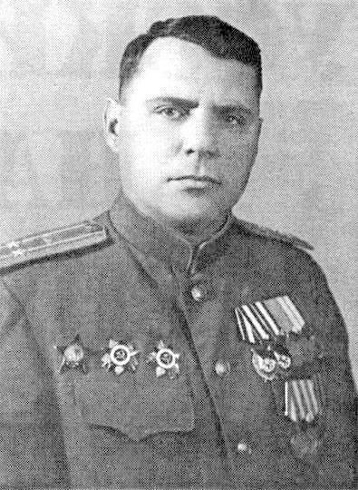 Д.П.Панов