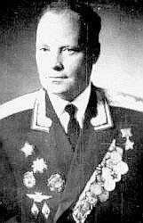 Василиса Карелина - полная биография