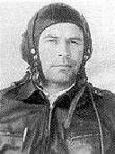 Е.Г.Пепеляев