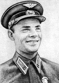 С.И.Грицевец
