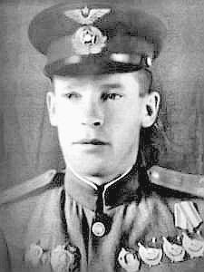 Сергей Тюконько - полная биография