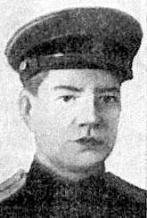В.М.Чеботарёв