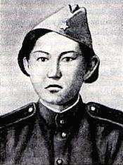 Бауржан Момышулы Реферат На Казахском