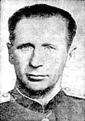 А.Г.Ткаченко.
