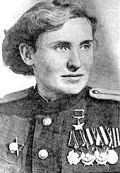 Т.Ф.Константинова