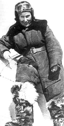Л.В.Литвяк